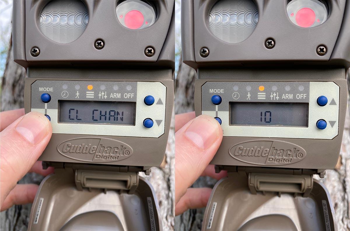 cl-cam-10