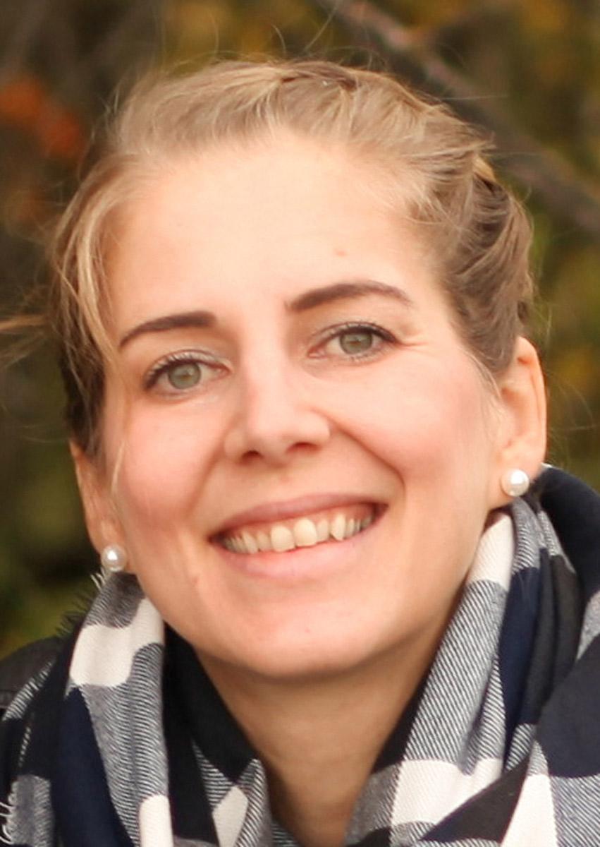 Jeana Schuurman